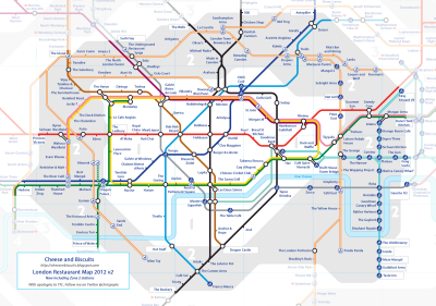 Restaurant Tube Map v2_4